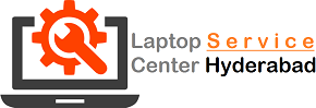 No #1 Laptop Service Center Hyderabad - Call 9573667615