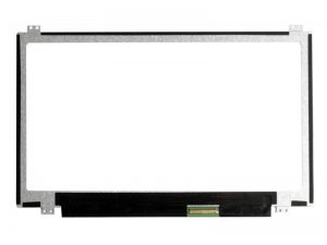 Dell Inspiron 15 5567 (P66F001) 15.6 Inch Full HD LED Laptop Screen