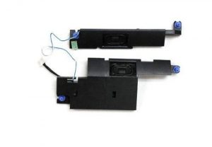 Dell Inspiron N5010 5010 M5010 P/N 0TTCYP