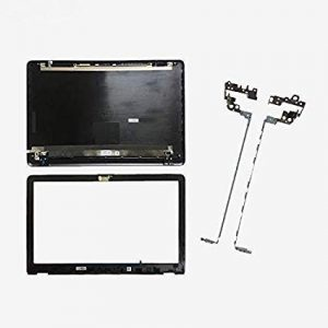 Hp 15bs panel with hinges