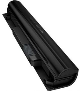 Hp Laptop RO04 Rechargeable Battery