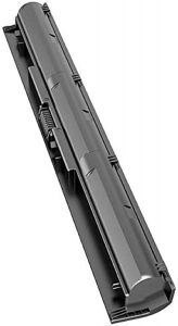 Hp Laptop ki04 Battery Compatibility