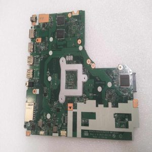 Lenovo 320e-14ast motherboard AMD