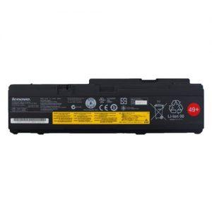 Lenovo Thinkpad X300 301 Series 6 Cells Battery