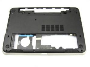 Dell inspiron 15r 3521 3537 5521 5537 Bottom Base Cover in Hyderabad