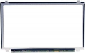 "Acer Aspire E5-553 553G 572 572G Series 15.6"" HD LED LCD Screen EDP 30PIN in Hyderabad"
