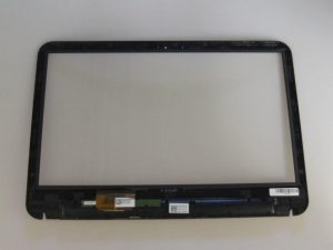 Dell Inspiron 15 3521 15R 5537 T1CFK HXKP5 Touch Screen Digitizer Glass in Hyderabad