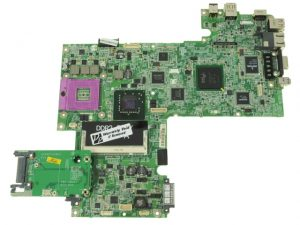 Dell Inspiron 1520 Motherboard KU926 in Hyderabad