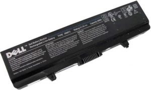 Dell Inspiron 1525 /1526/ 1545 /1546/Y823G/ X284G Battery 6 Cell Laptop Battery in Hyderabad