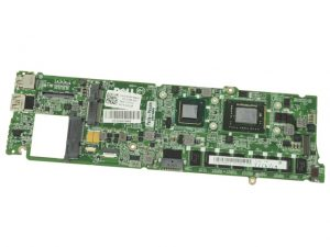 Dell Inspiron xps 13 l321x Laptop Motherboard in Hyderabad