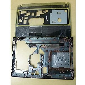 Lenovo G570 Laptop Base and Touchpad
