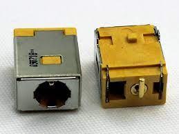Acer Aspire 3410 DC Power Jack Socket Connector