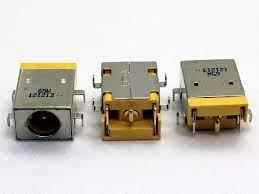 Acer Aspire 4253 DC Power Jack Socket Connector