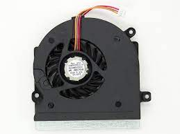 Toshiba A130 CPU Cooling Fan