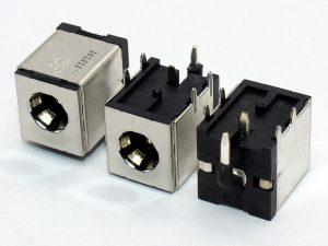 Toshiba A60-102 DC Power Jack