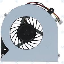 Toshiba C600 CPU Cooling Fan