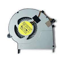 Toshiba L50-B CPU Cooling Fan