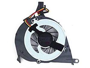 Toshiba L650 CPU Cooling Fan