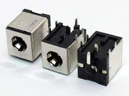 Toshiba M20 DC Power Jack