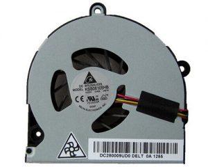 Toshiba P770 CPU Cooling Fan