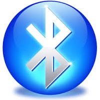Bluetooth Driver Installer For Dell Laptops In Hyderabad,,