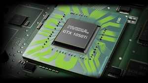 Buy Graphics Card At Lowest Price In Hyderabad