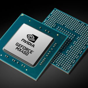 Buy Graphics Card At Lowest Price In Hyderabad Secunderabad