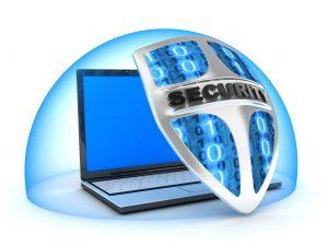 Dell Laptop Antivirus Software Installation Service In Hyderabad,