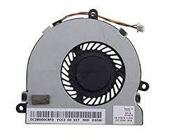 Dell Laptop CPU Fan For Sale In Hyderabad
