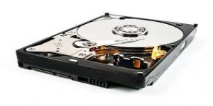 Dell Laptop Hard Disk For Sale In Hyderabad,