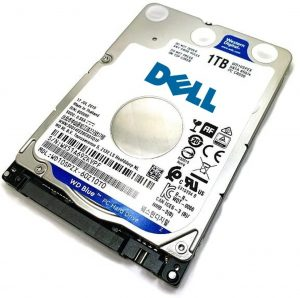 Dell Laptop Hard Disk For Sale In Hyderabad