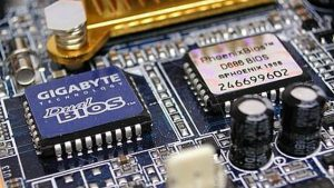 Do You Need to Update Your Computer's BIOS Hyderabad