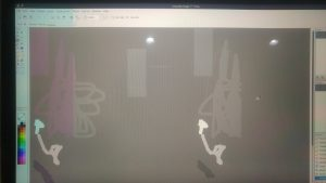How To Fix Discoloration On A Laptop Screen In Hyderabad