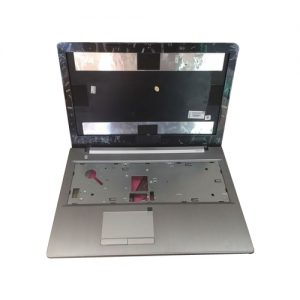 Laptop Body For Sale In Hyderabad