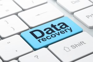 Most-Trusted Data Recovery Services In Hyderabad,